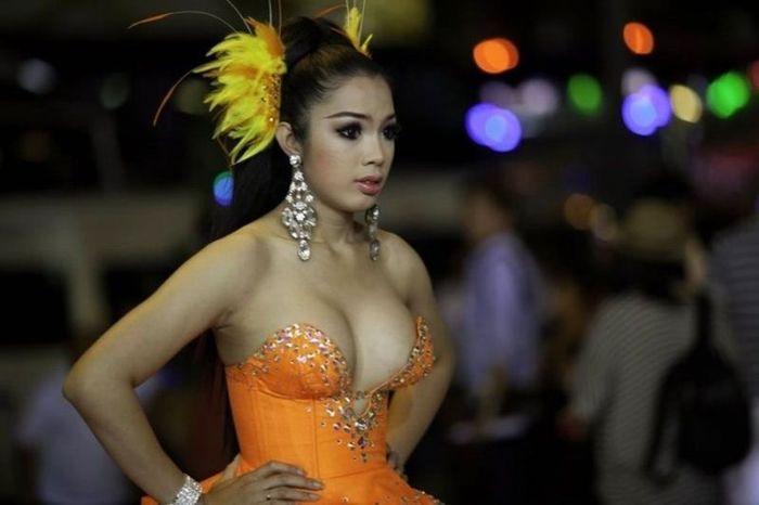 tailand-foto-transvestiti